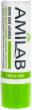 Amilab soin des lèvres 4.7 g | achat à bas prix ici