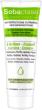 3c pharma sebactase crème 50 ml