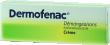 Dermofenac demangeaisons 0,5%, crème