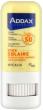 Addax hycalia stick solaire spf 50 8 g