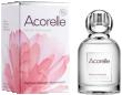 Acorelle les sensorielles eau de parfum bio patchouli essentiel spray/50ml