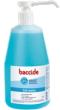 Baccide gel mains sans rinçage