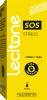 LECITONE SOS STRESS S bucc