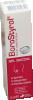 Borostyrol gel buccal acide hyaluronique 12 ml